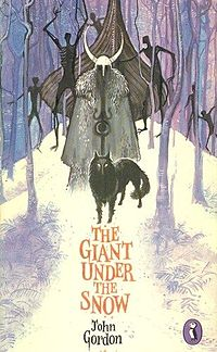 1f1c1-200px-the_giant_under_the_snow_2528original_cover2529