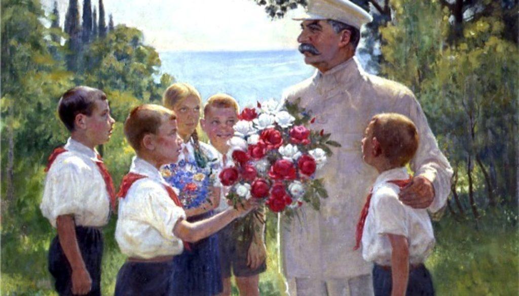 e18de-roses-for-stalin