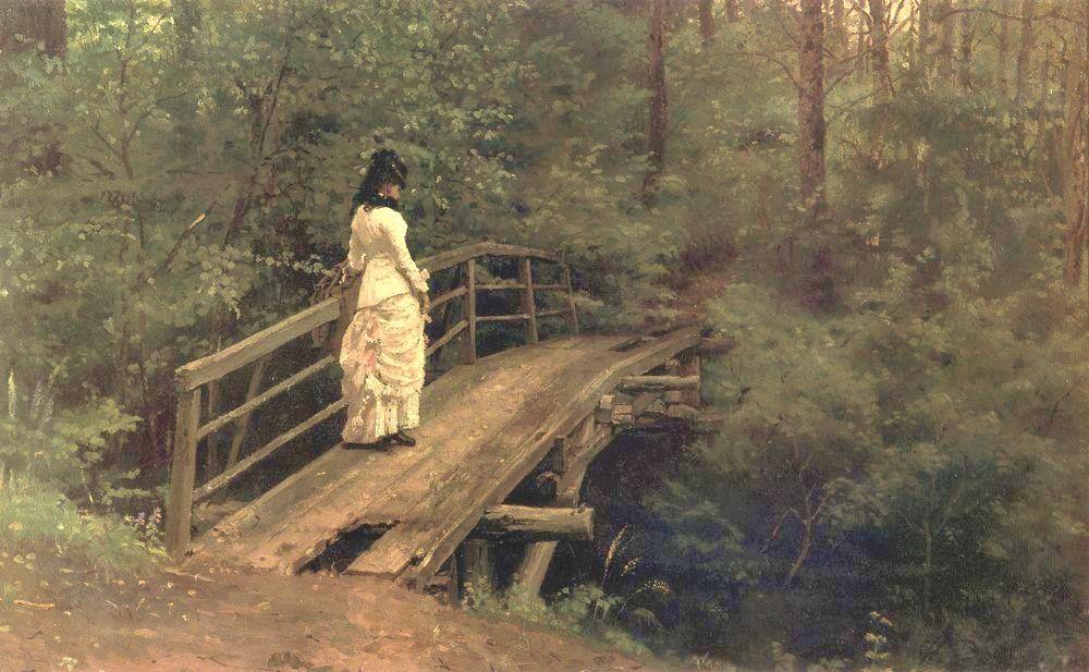 f4c2a-ilya-repin-a-summer-landscape-vera-repina-on-a-bridge-in-abramtsevo-1879