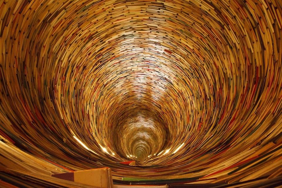 book-2869_960_720