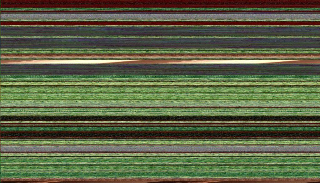 broken-1081879_1920